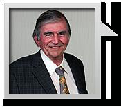 Experts Corner - Bill Barrett
