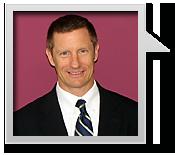 Experts Corner - Chris Herrmann