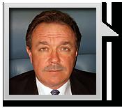 Experts Corner - Greg Jachelski