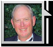 Experts Corner - Ken Bloch