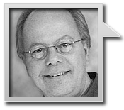 Experts Corner - Steve Kloyda