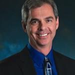 Michael J. Sir