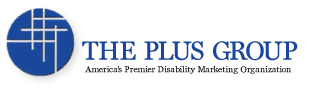 The Plus Group US - America's Premier Disability Insurance Marketing Organization - National Support. Local Touch.