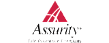 logo-partner-assurity