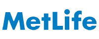 logo-partner-metlife
