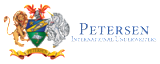 logo-partner-petersen
