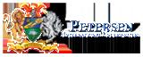 logo-partner-petersen