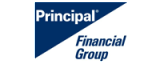 logo-partner-principal