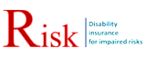 logo-partner-risk