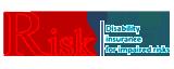 logo-partner-risk